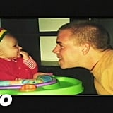 """""""What I Got"""" by Sublime"""