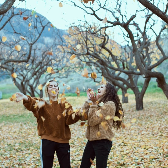 Best Fall Activities For Zodiac Signs