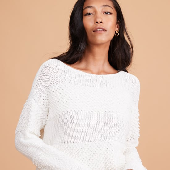 Fall Sweaters From Nordstrom 2018