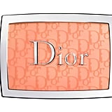 Dior Backstage Rosy Glow Blush