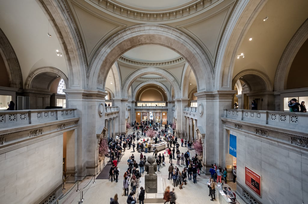 Metropolitan Museum of Art (New York City)