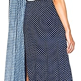 VETEMENTS Dress ($1,960)