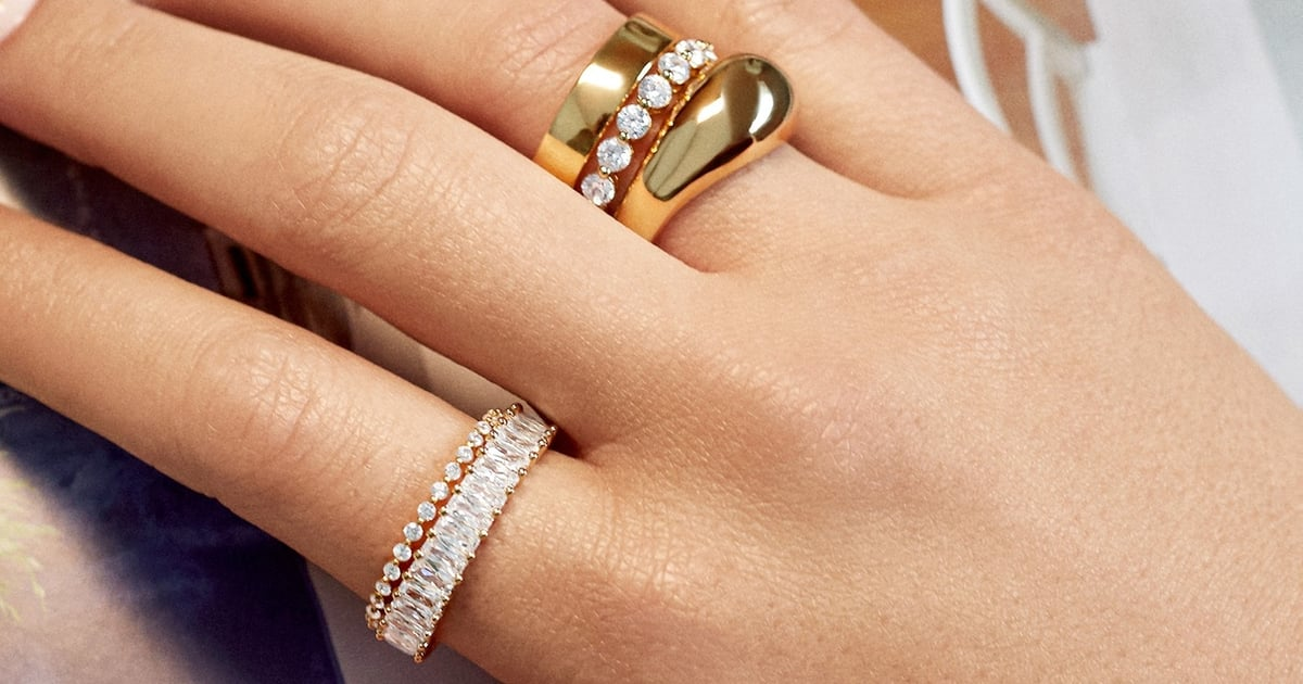 Baublebar Makes Some Seriously Chic Jewelry Pieces, and They're Now on Sale!.jpg