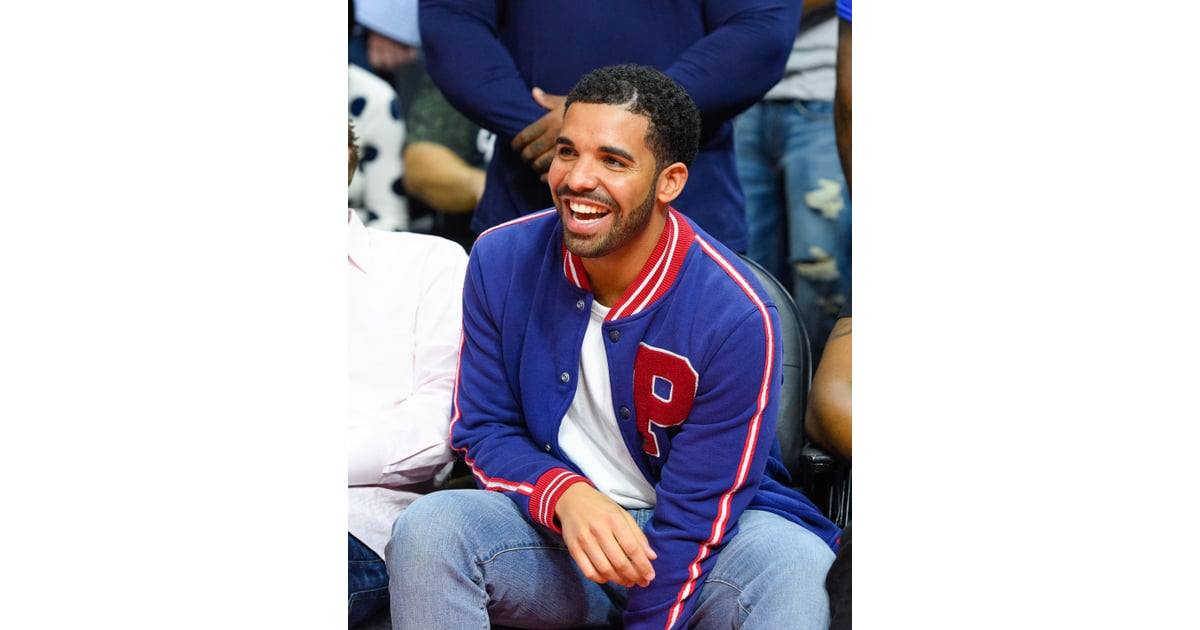 drake asian single men He touches on things that men and women go through today  wu-tang forever was released prior to the album as a promotional single drake also toured with .