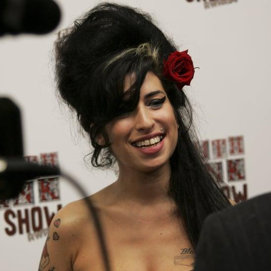 Amy Winehouse Documentary Trailer