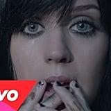 """Katy Perry, """"The One That Got Away"""""""