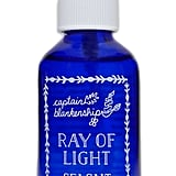 Captain Blanketship Ray of Light Sea Salt Sun Spray
