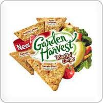 I Don't Buy It: Healthy Junk Food