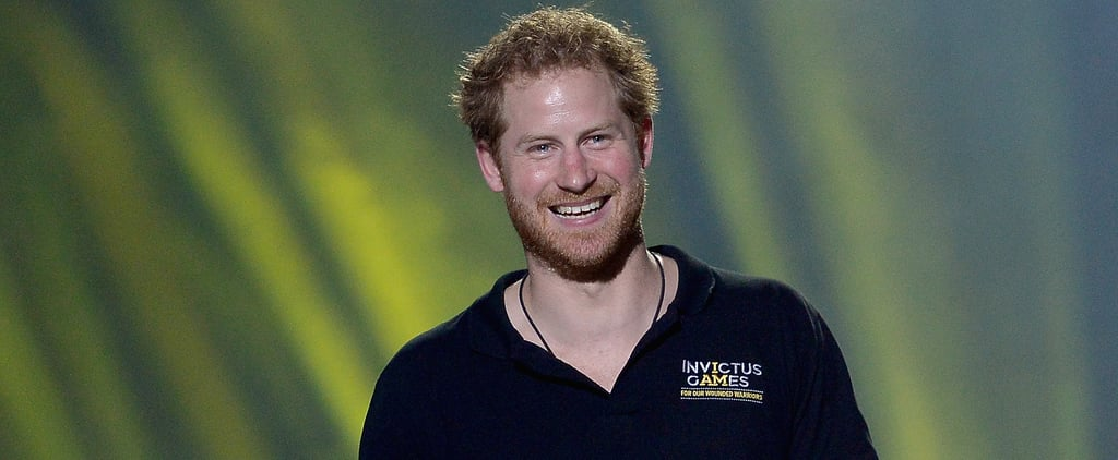 Where Will Prince Harry's Invictus Games Be Held in 2022?