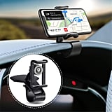 JunDa Car Phone Holder