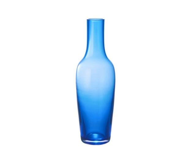 Stockholm 2017 Vase