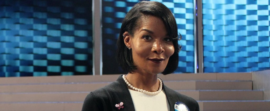 My Life as a Black Transgender Woman in Politics