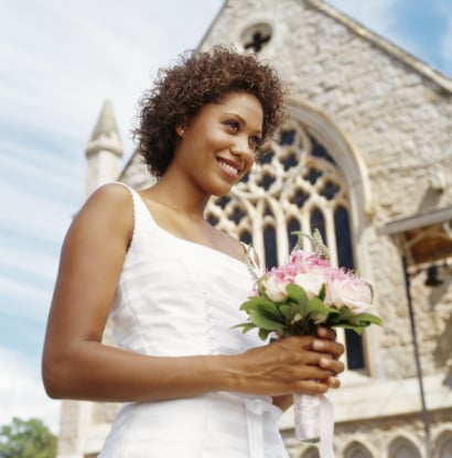 You Asked: Am I Being Bridezilla?