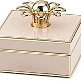 Kate Spade New York KS Keaton Street Jewelry Box
