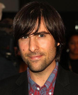 Do Dump or Marry? Jason Schwartzman
