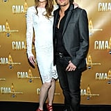 Pictures of CMA Awards