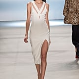 Our Dream Look: Cushnie et Ochs