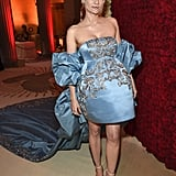 Diane Kruger Met Gala Dress 2018