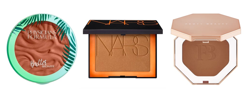 20 Best Bronzers of 2021