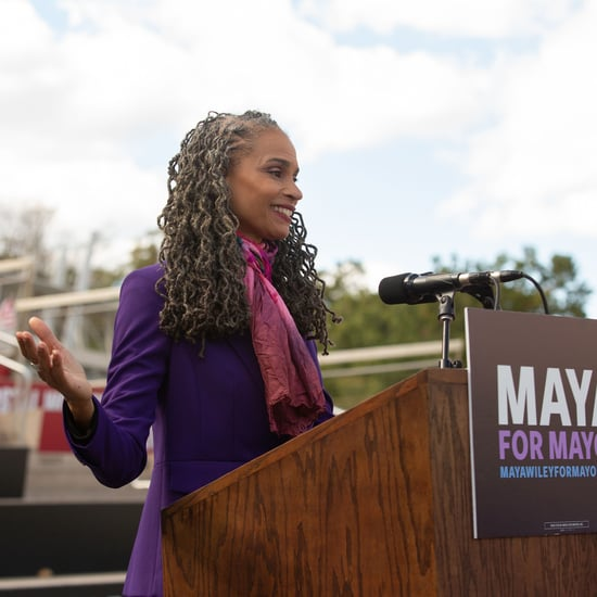 Maya Wiley's Universal Community Care Plan For New York City