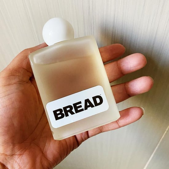 Bread Beauty Supply Macadamia-Oil Review