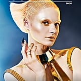 CoverGirl Droid Look