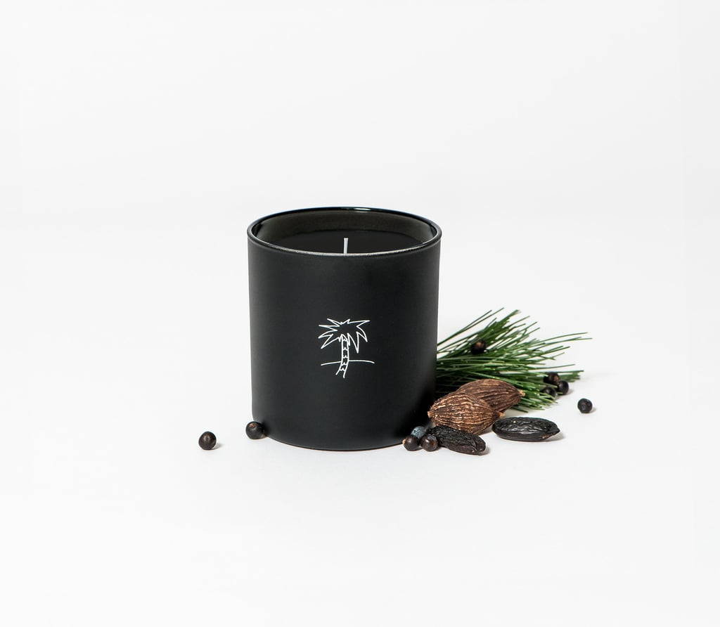 Snowe Home Staycation Candle