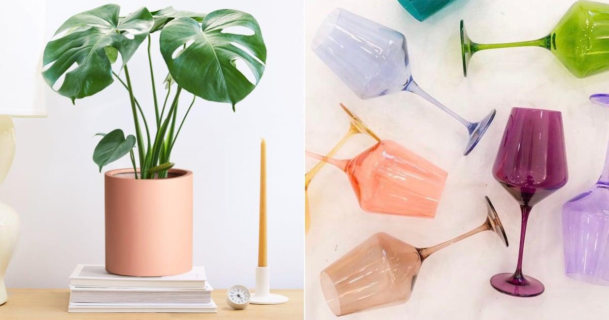 DIY, Home & Garden cover image