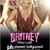 We've been counting down the days for Britney Spears to kick off her Piece of Me residency at Planet Hollywood in Vegas. The best gift (ever) for a superfan is to splurge for the Britney Spears Planet Hollywood VIP Meet and Greet Package ($2,500). There's nothing quite like seeing Brit's legendary moves and dancing to her hits in person — in Vegas! — Molly Goodson, VP of content