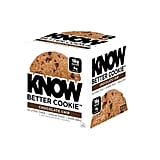 Know Foods Better Cookies