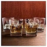 For the Whiskey Aficionado