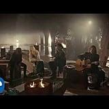 """""""Mi Verdad"""" by Maná feat. Shakira"""