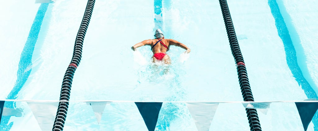 Swim Gear You Need Before You Start Swimming for Exercise