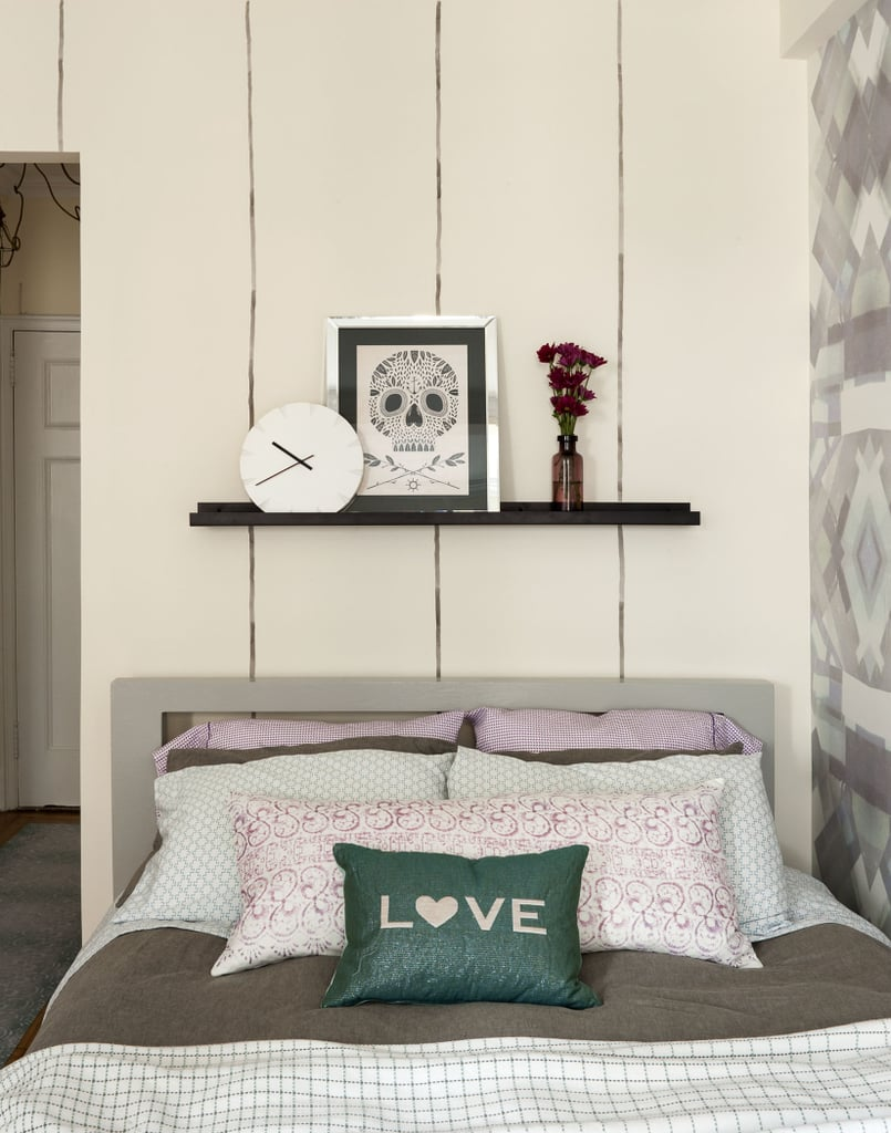 Studio Apartment Ideas | POPSUGAR Home