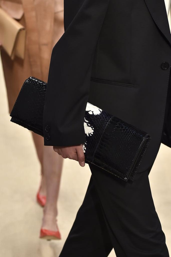 Spring Bag Trends 2020: Good Grasp