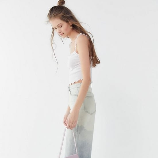 Fashion Trends May 2019