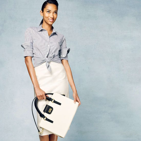 Upgrade your Spring-to-Summer work essentials for under $50, go!