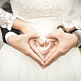 Have a Wedding Website