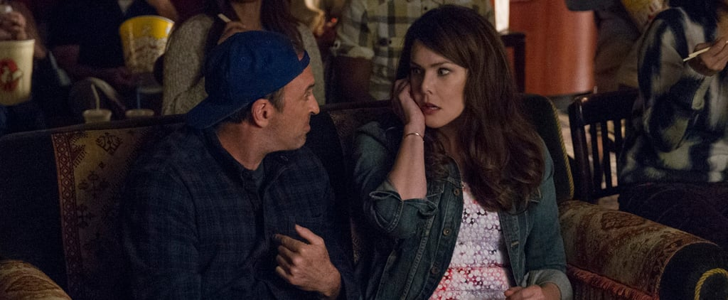 Everything the Cast of Gilmore Girls Has Said About a Possible Season 2
