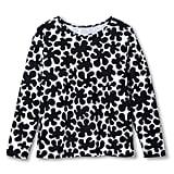 Marimekko For Target Plus Size Long-Sleeve Rash Guard ($25)