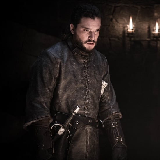 Who Will Survive on Game of Thrones?