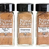 Primal Palate Sweet Pack