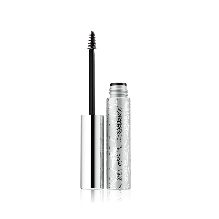 Lower Lashes: Clinique Bottom Lash Mascara, $28