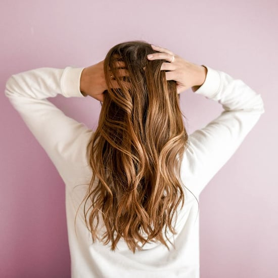 This Beauty Product Has Made My Long Hair Incredibly Healthy