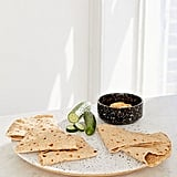 Doiy Design Eclipse Rotating Platter