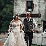 Older Bride Dresses