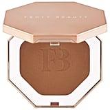 Fenty Beauty Sun Stalk'r Instant Warmth Bronzer