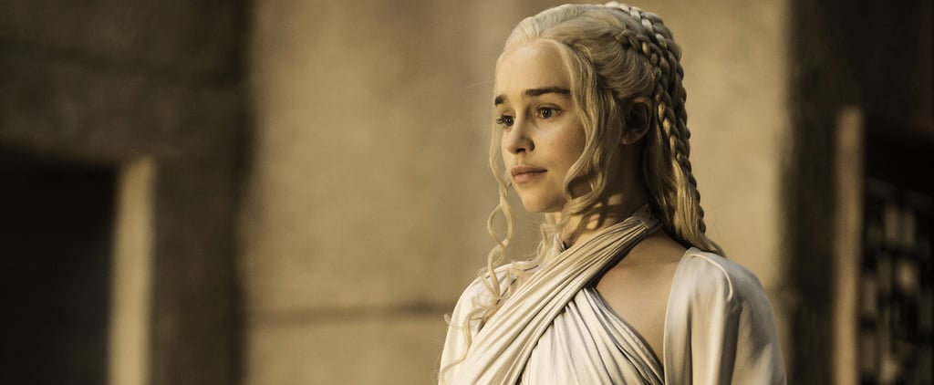 Samuel L. Jackson Tells You What's Up With Game of Thrones in a Very NSFW Recap