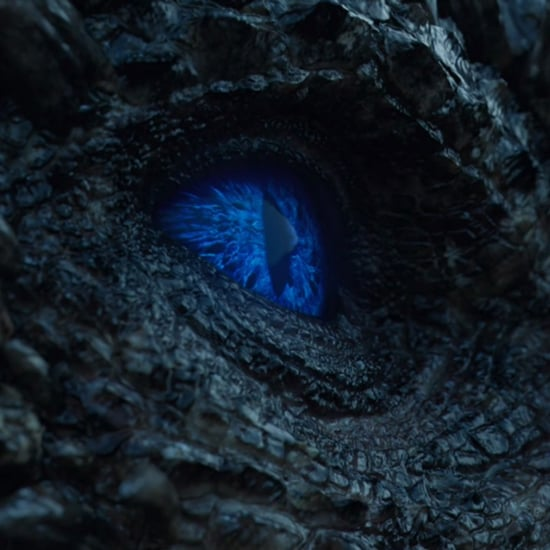 How Could the Dragon Get Through the Wall?