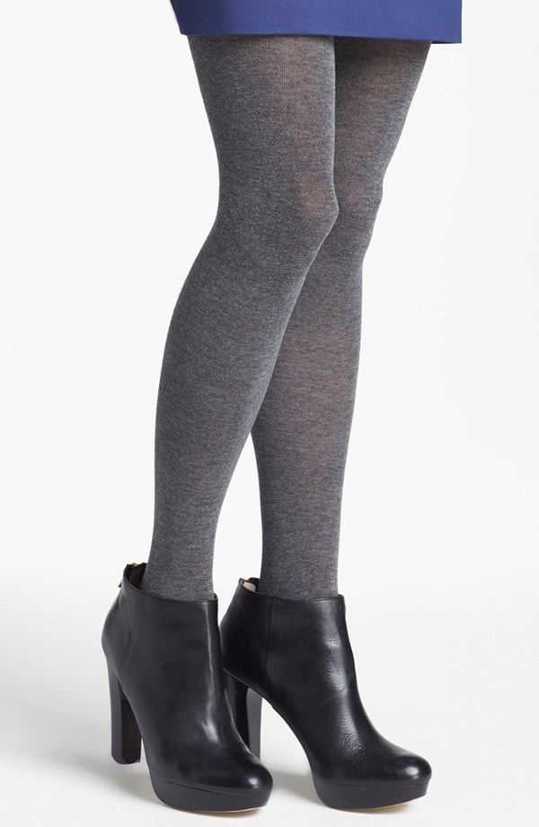 Nordstrom Love Sweater Tights